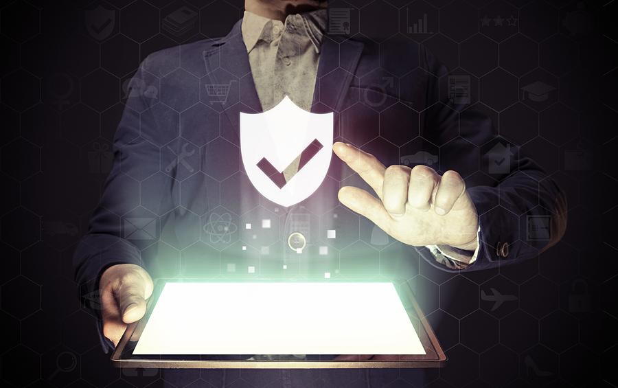 apple, datos, seguridad