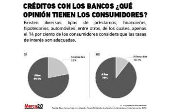 tasas_interes_bancos-02