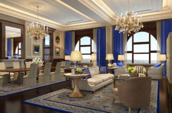 trump-hotels