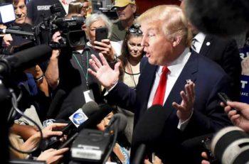 trump_press