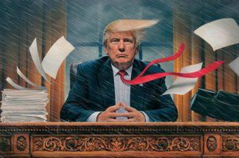 trump_white_house
