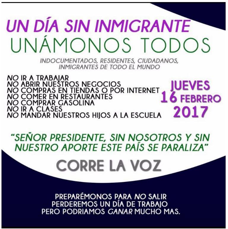 undiasinmexicanos_twitter
