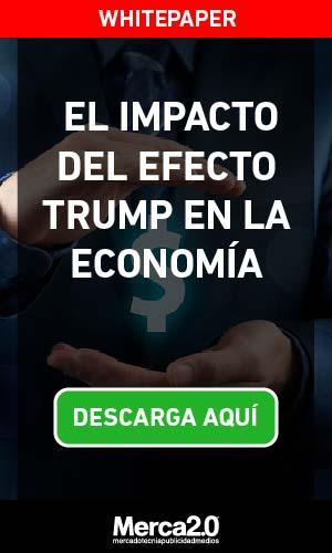 Whitepaper El Impacto de Trump
