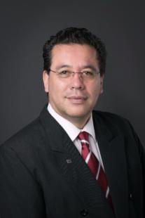 alejandro-cortes-director_-3