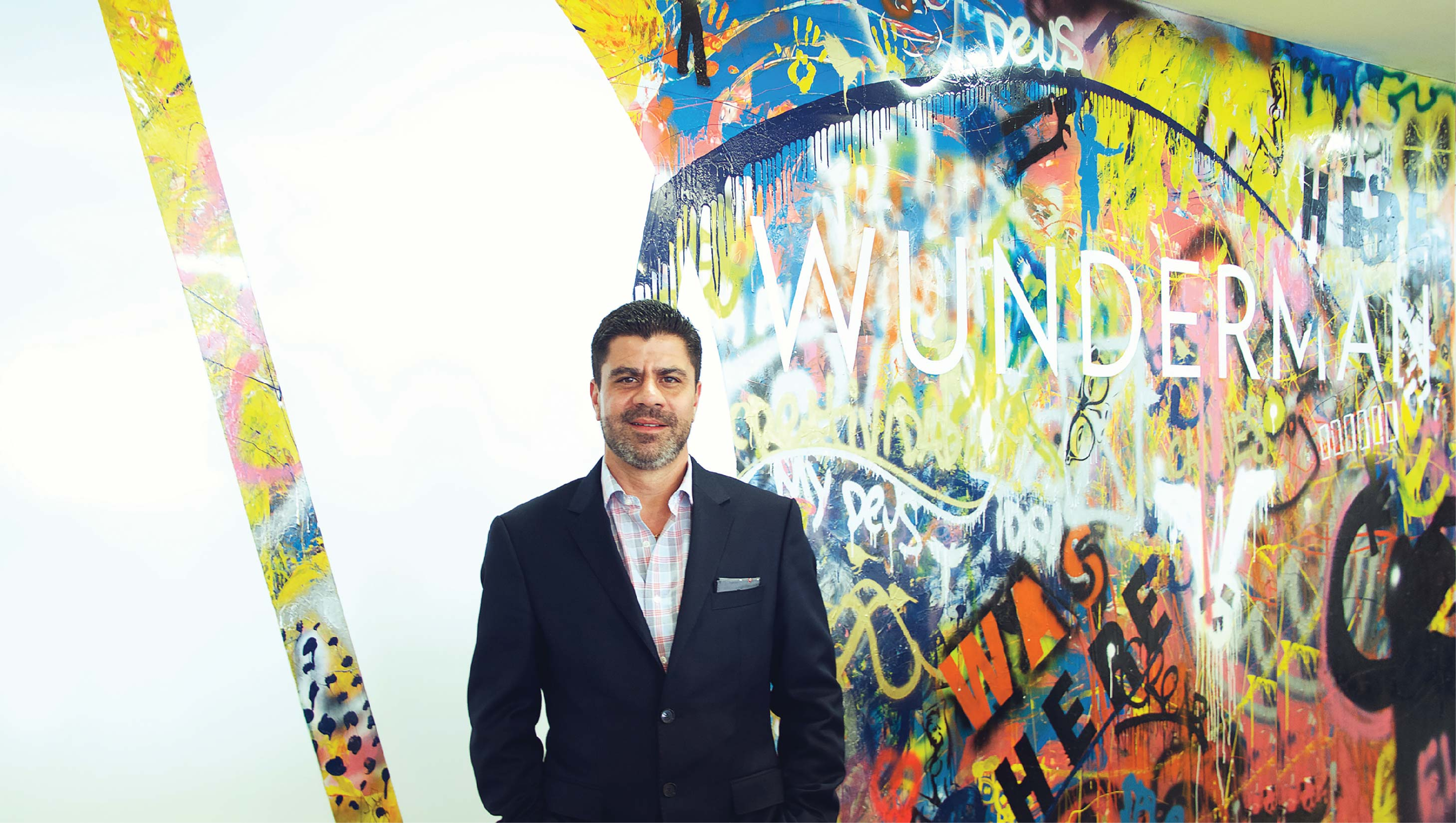 alfredo-garcia-alonso-ceo-de-wunderman-mexico-01