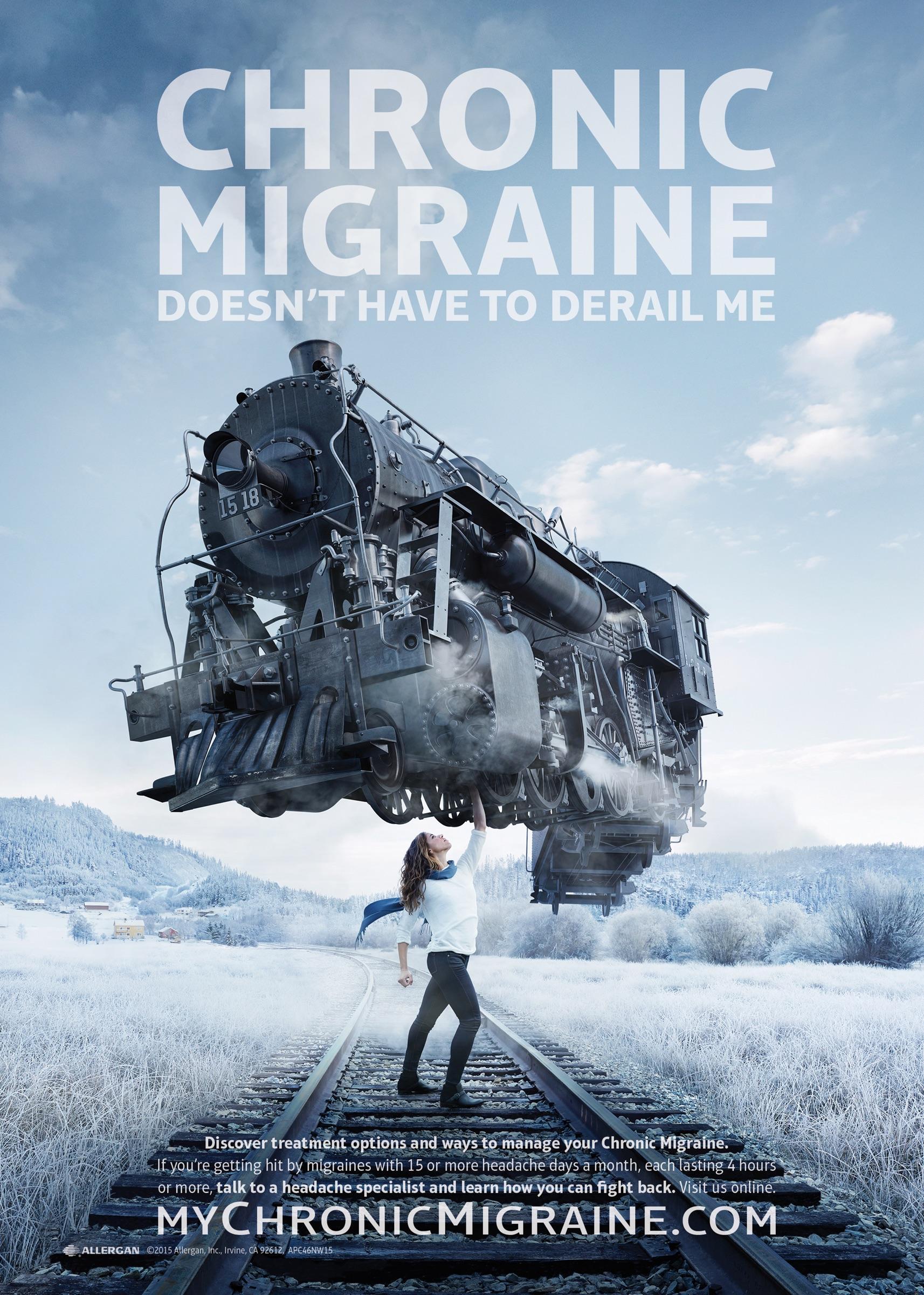 allergan-migrine-adsoftheworld