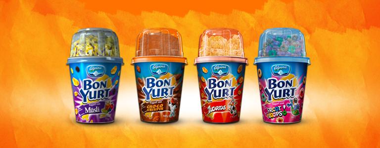bonyurt-cereales