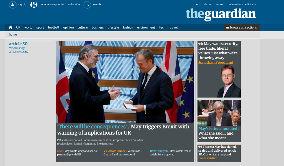 the_guardian_brexit