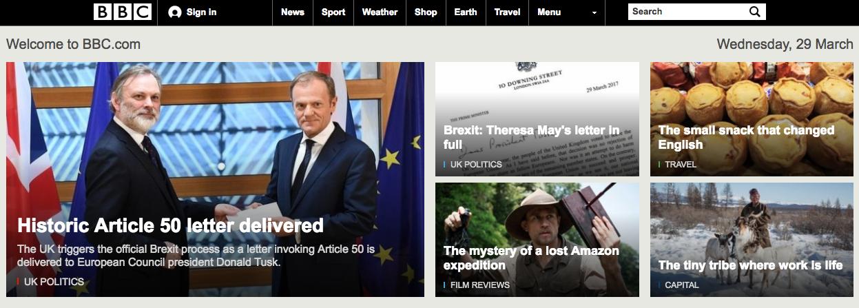 BBC_Brexit