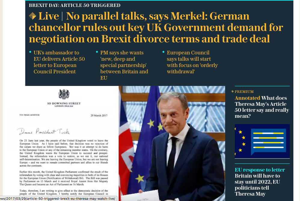 The_Times_Brexit