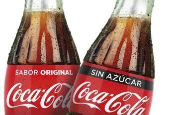 coca_cola_merca20