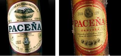 comparacion_pacena-2