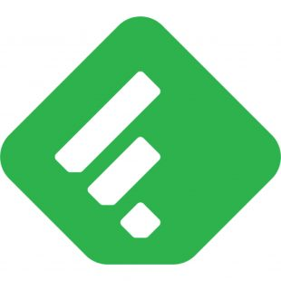feedly-01-01