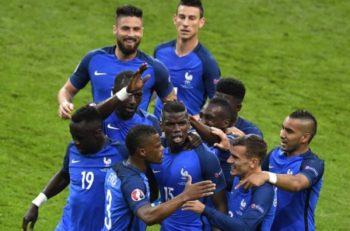 francia-futbol-twitter