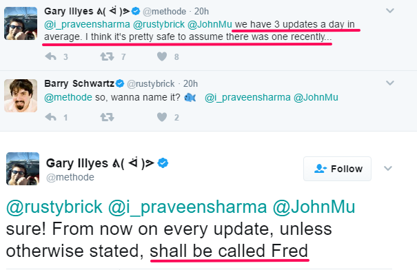 gary-illyes-google-fred-update