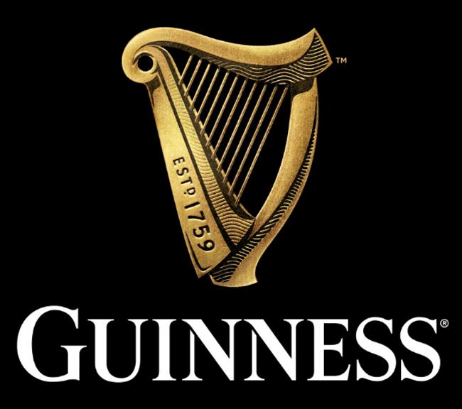 guinness-logo-2016