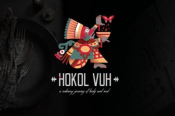 hokol-vu