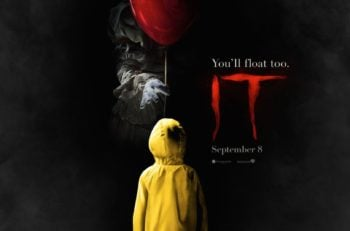 it-pennywise-warner
