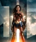 justice-league-wonder-woman-gal-gadot-DC Entertainment