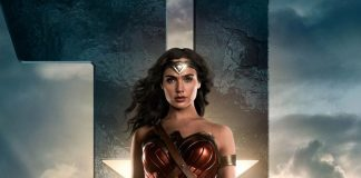justice-league-wonder-woman-gal-gadot-DC Entertainment