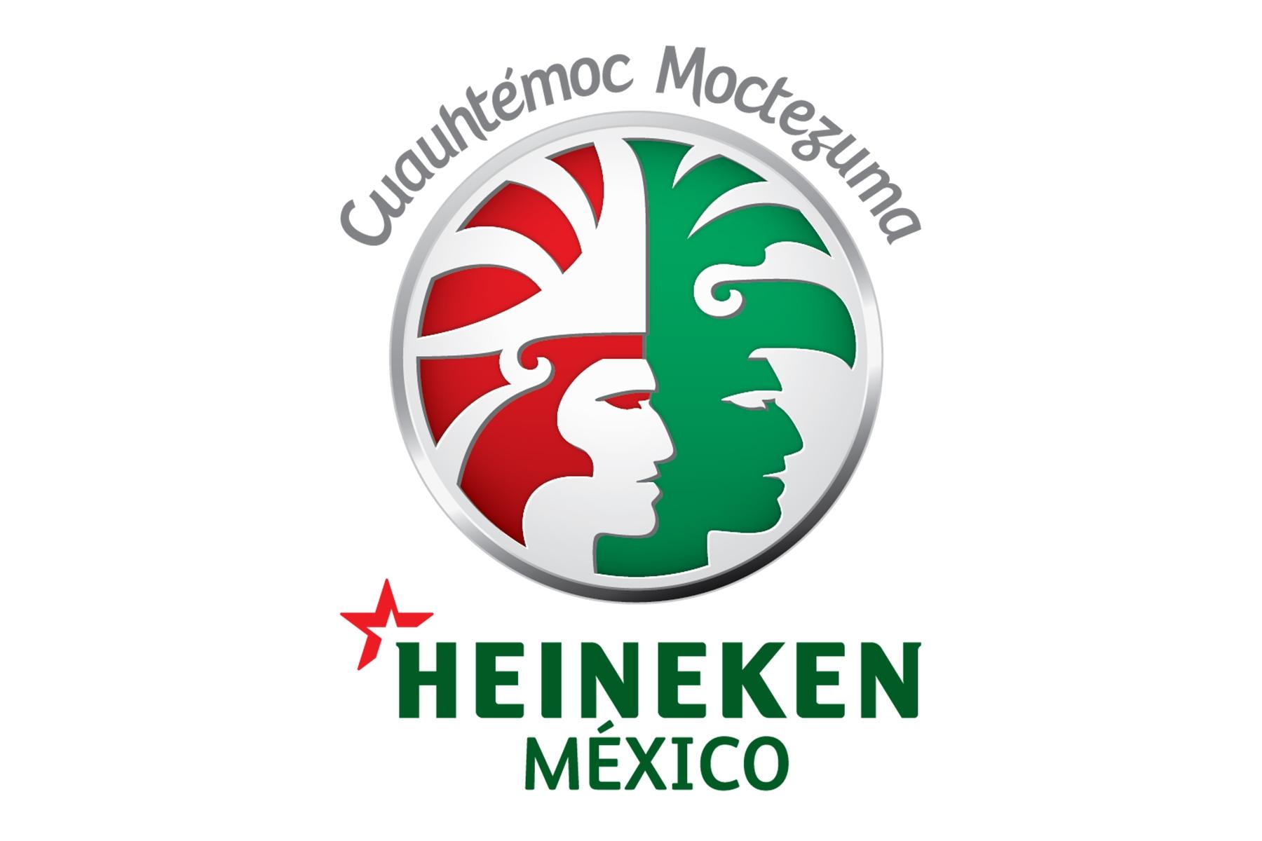 logo-heineken-ccm