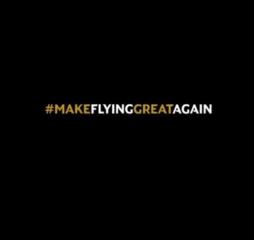 make-flying-great-again-etihad-airways