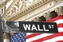 Acciones Wall Street