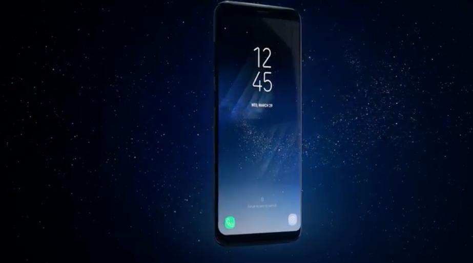 Pubg Wallpaper Samsung S8: VIDEO: Entérate De Lo Más Relevante De Esta Semana En