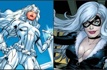 silver-sable-black-cat-sony-marvel-spider-man