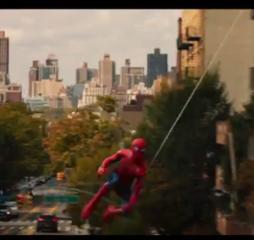 spider-man-homecoming-sony-marvel