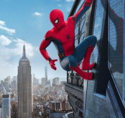 spider-man-marvel-sony