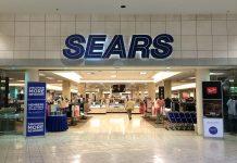 retailers, sears