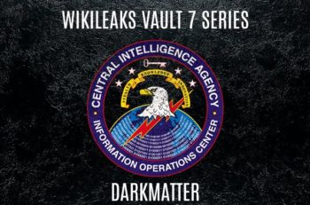 wikileaks-cia-apple