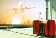 aeropuerto_viajes-mercadotecnia