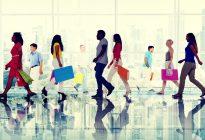 vender-customer centric-consumidor-marketing hábitos de consumo
