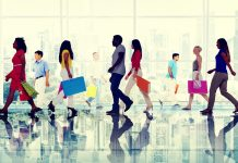 vender-customer centric-consumidor-marketing