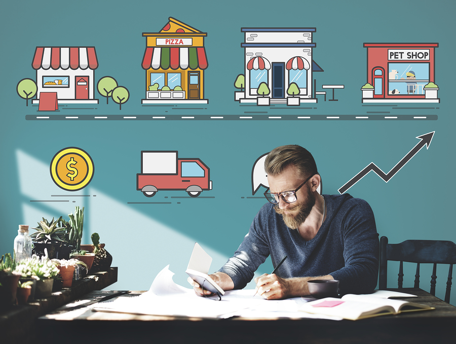 ¿Cuáles son las diferencias entre RP y marketing? | Revista Merca2.0