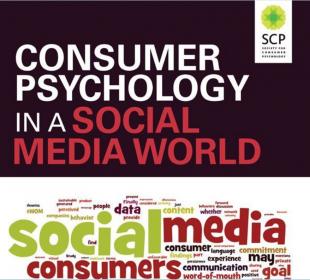 consumidor_social_media