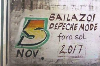 depeche_pinta
