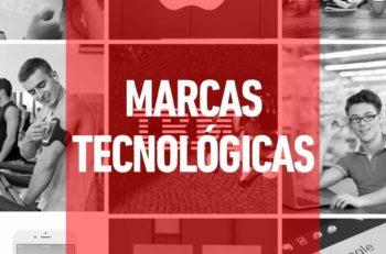 dossier_marcas_tecnologicas