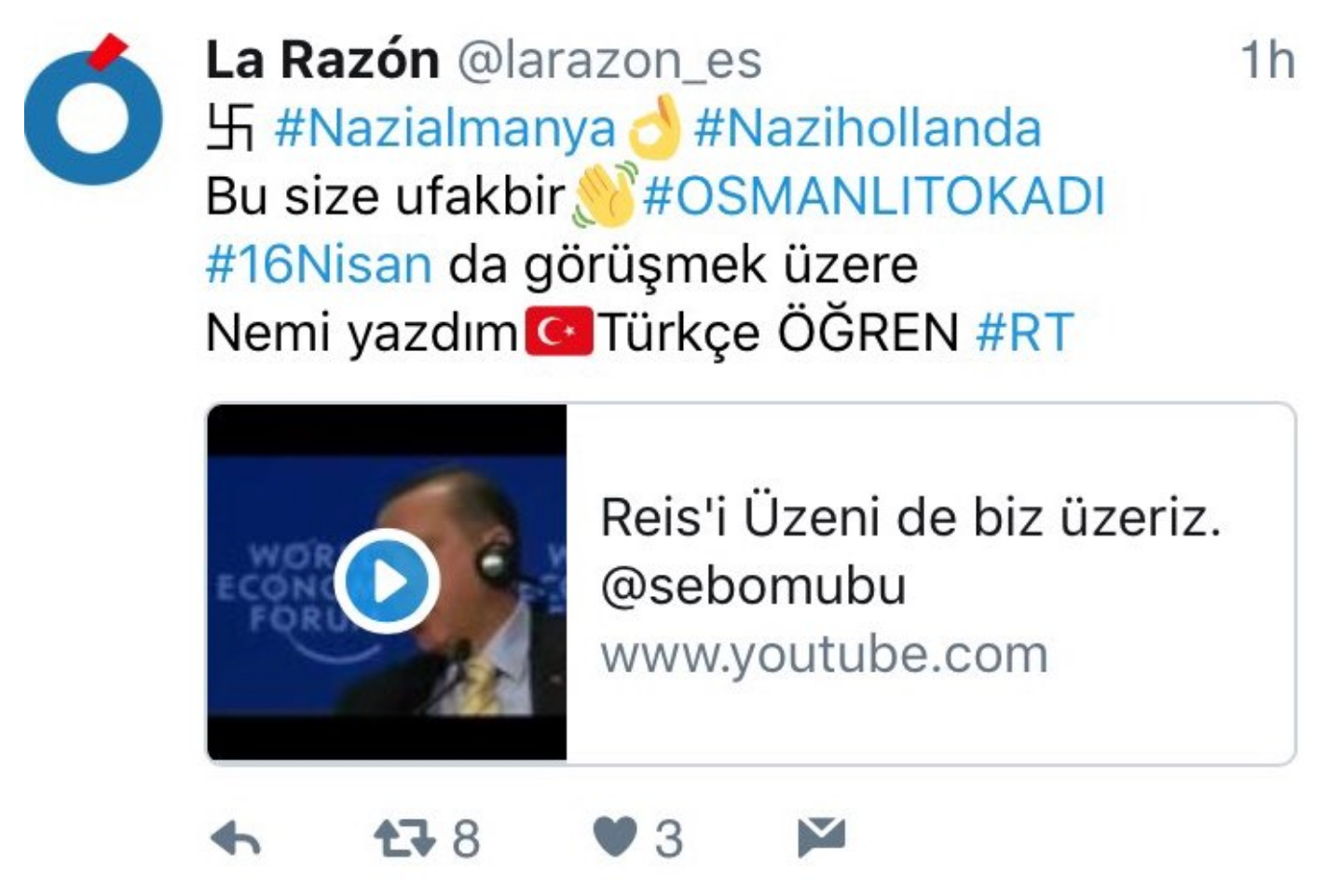erdogan-nazi