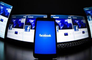 Facebook está fallando en su intento de censurar imágenes de explotación infantil.
