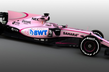 force_india_rosa_twitter