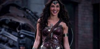 gal-gadot-wonder-woman-ultimate