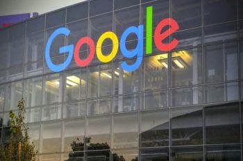 Google y sus apps que han sido un fracaso en el mercado.