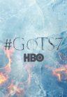 Game of Thrones. Temporada 7
