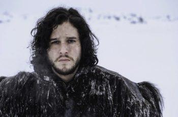 La séptima temporada de Game of Thrones está más cerca de lo que imaginamos.