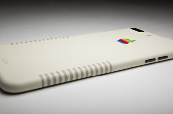 Imagen: colorware.com