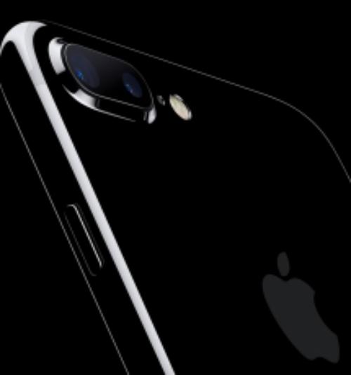 2d89fcf37fb Finalmente se confirmó que desde el 7 de abril próximo la operadora de  telefonía celular Claro venderá oficialmente en Argentina el iPhone 7 y el iPhone  7 ...