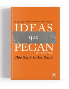 ideas_-01